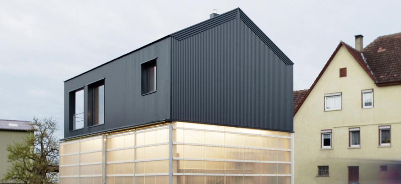 Casas modulares constru o de casas modulares de - Casas modulares portugal ...