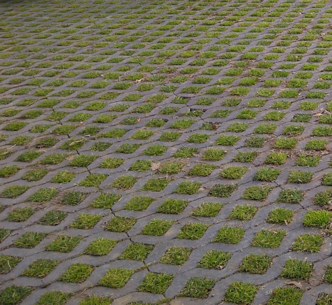 Pavimento pav - Pavimentos para exteriores ...